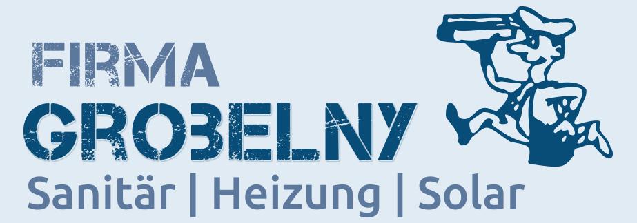 Firma-Grobelny-Glienicke-Sanitaer-Heizung-Solar-Kupferhotte-Header923