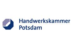 Firma-Grobelny-Mitglied-der-Handwerkskammer-Potsdam
