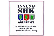 Firma-Grobelny-Mitglied-der-Innung-SHK-Oberhavel