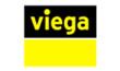 Viega Deutschland GmbH & Co. KG